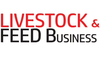 Lifestock and Feed Business