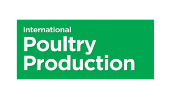 International Poultry Production